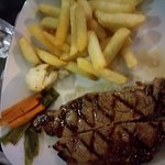 Photo of Look Steak Cafe
