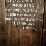 Bild från Il Fondaccio dai dottori