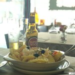 Foto de Restaurante Estrela do Lima