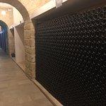 Фотография Vouni Panayia Winery