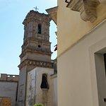 Chiesa del Cuore Immacolato di Maria