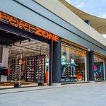 Photo of Biosfera Plaza Shopping Centre