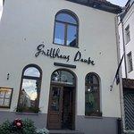 Фотография Grillhaus Daube