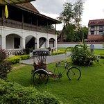 Photo of Khum Kafe