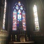 Фотография Blois Cathedral