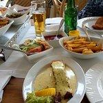 Foto van Café Restaurant Zonneweelde