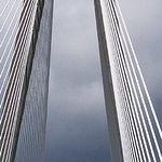 Foto Pitt Street Bridge
