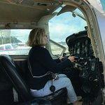 Фотография Atlantic Air Adventures