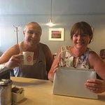 Foto di Northside Cafe