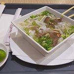 Photo of Papaya Authentic Vietnamese Street Food