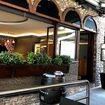 Foto de Big Ben Restaurant