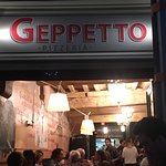 Photo of Chez Geppetto