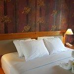 Room 1323
