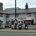 Photo of Cottage Tearooms & Bistro