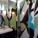 Bathroom - best decor