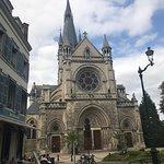Photo of Le Sardaigne