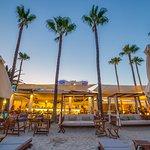 Φωτογραφία: Isola Beach Bar