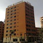hotel-sb-express_large.jpg