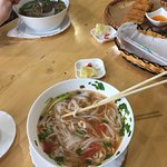 Photo of Saigon Cafe