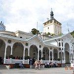 Φωτογραφία: Market Colonnade
