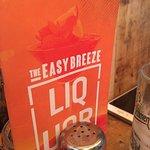 Zdjęcie The Easy Breeze