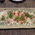 Nuch's Green Ta'lay Restaurant Foto