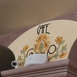 Foto de Cafe Campiglio