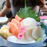صورة فوتوغرافية لـ Restaurant Karu Izakaya