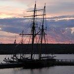 Фотография Discovery Harbour