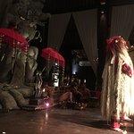 Foto van Tugu Bali Restaurant