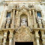 Foto di Basilica Santa Maria