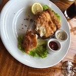 Foto de Seafood Peddler