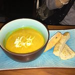 Photo of Blue Gecko Cafe