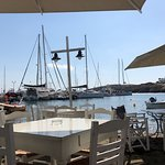 Photo of Sofrano - The Yachting Club Restaurant