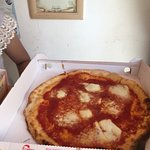 Photo of K&Pris Pizzeria Pinseria