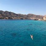 Φωτογραφία: Red Sea Water World Taba Heights