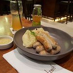 Brotzeit (Raffles City)照片