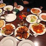 Photo de Hashmi`s Restaurant