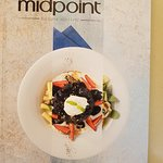 Photo of Midpoint