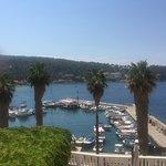Bilde fra Hotel Villa VILINA