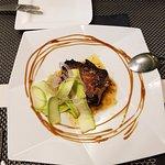 Photo of Vina y Mar Sherry Bar-Restaurante