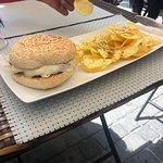 Photo of Cardosas Caffe