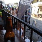 Geco Bar Foto