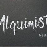 Foto de El Alquimista