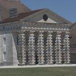 Cela donne un aperçu de l'originalité des constructions.