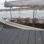 Foto de Oxford River Cruises