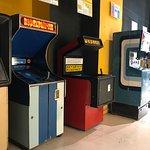 صورة فوتوغرافية لـ Museum of Soviet Arcade Machines