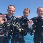 Photo of Bajo Dive Club