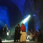 Фотография Amalfi Musical