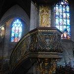 Zdjęcie Basilique Notre Dame du Roncier